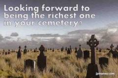attitude-jpm-cemetery