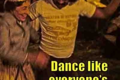 attitude-jpm-dance