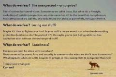 attitude-jpm-fear