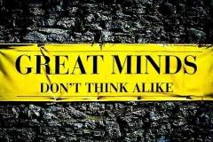 attitude-jpm-great-minds
