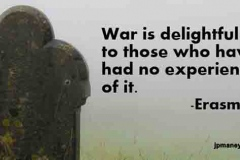 Experience-erasmus-war-is-delightful
