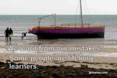 Experience-jpm-mistakes-3