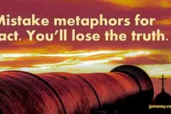 L-Metaphors