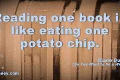 L-duane-potato-chip