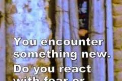 Living-jpm-curiosity