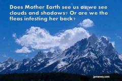 outdoors-jpm-mother-earth-1