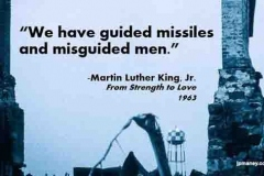 mlk-missiles