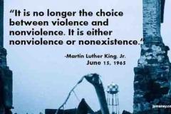 mlk-violence-nonviolence